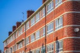 Industry Comment   Council housing fit for the future