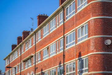 Industry Comment | Council housing fit for the future