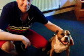 Pet-friendly homes boost health of Riverside's customers in Kent