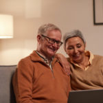 Smart cloud tech to help vulnerable people live more independently at home