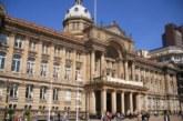 Birmingham City Council approves £32.5m council house refurbishment