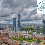 Development Partnerships Forum #2 'Focus on the North West'