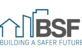 British Safety Council welcomes launch of the Building a Safer Future Charter 'Charter Champion' initiative