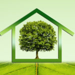 Achieving Net Zero Homes   Rethinking our approach to housebuilding