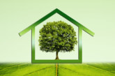 Achieving Net Zero Homes | Rethinking our approach to housebuilding