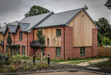 Hastoe | Blueprint for sustainable, affordable, new homes