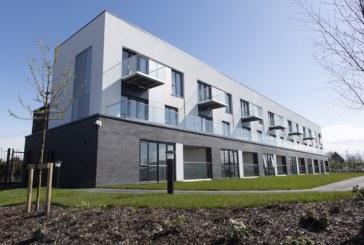 Work completes on £15.1 million development in Stockbridge Village