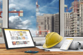 Sika announces launch of new online knowledge centre