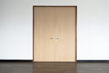 Door manufacturers appointed to £130m public sector framework