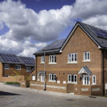 Serco/Engie joint venture 'VIVO' awarded £810m MOD service family accommodation maintenance contracts