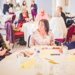 Giving social housing customers a voice through volunteering