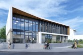 Plans submitted for pioneering T Level Centre