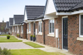 Over 100 new affordable homes built in Peterlee