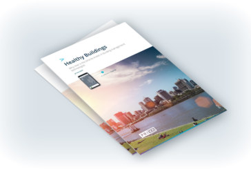 New Priva white paper is a call to action for healthier workspaces