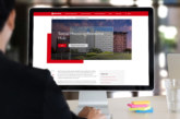 ROCKWOOL launches Social Housing Resource Hub