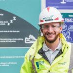 Wates adopts company-wide flexible working
