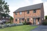 NHBC Accreditation for Rollalong's Modular Homes