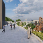 Tilbury awarded £22.8m funding to transform the town