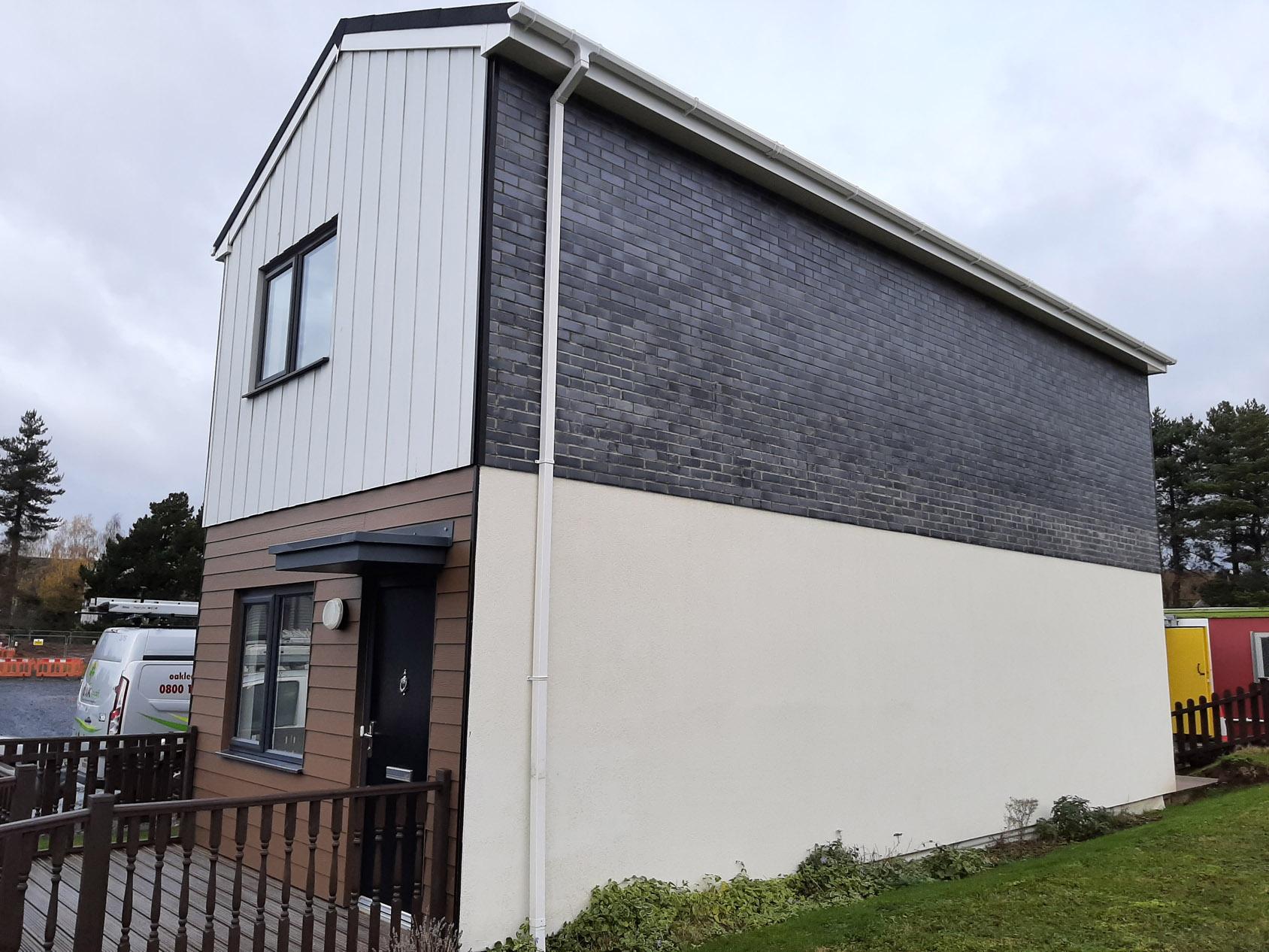Procurement consortium changes name to Communities and Housing Investment Consortium