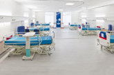 Caledonian retains place on NHS SBS Framework