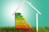 ENGIE secures significant portion of Social Housing Decarbonisation Fund
