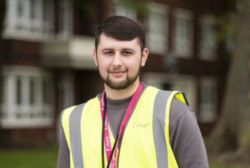 New project will see Knowsley pupils benefit from construction qualifications and skills