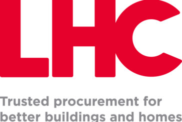 Supplier applications open for £1.5bn public sector new build framework