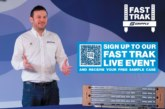 Gripple to host Fast Trak webinar for specifiers and contractors