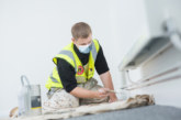 Novus secures £44m maintenance contract with Home Group