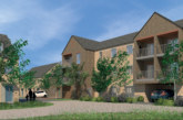 Hightown submits plans for 65 new homes in Luton