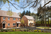 Vistry Partnerships' Lea Castle project receives national nature accolade