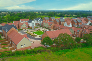 Hightown agrees £100m Unsecured Green Private Placement