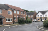 Stonewater acquires Bromford homes in Midlands stock transfer
