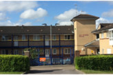 Swindon Borough Council increases fire protection for vulnerable residents