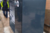 Nottingham City Homes trials pioneering ventilation system