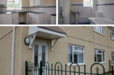 Over 99% of Caerphilly Council homes now meet Welsh Housing Quality Standard
