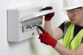 Honeywell | Circuit protection