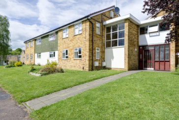 Nationwide Windows and Doors | Achieving tenant satisfaction