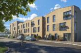 Lovell Later Living breaks ground on £45m Extra Care housing scheme in Gosport