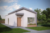 New, sustainable Smile Homes to generate £375k per unit in social value