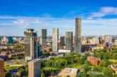 More than 1,000 people to learn retrofitting skills to help city-region achieve net zero future