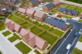 North Yorkshire housing association drives forward net zero ambitions with funding