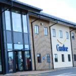 Coastline Housing receives highest possible rating from the Regulator of Social Housing
