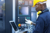 Engineering inspection suppliers appointed to £5m public sector framework