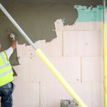 Why social housing providers are taking a fabric first approach to housing retrofit