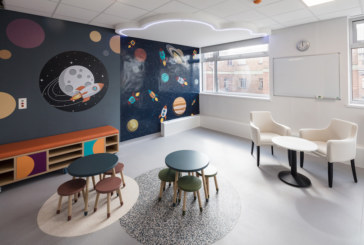 Pick Everard completes major £15m East Midlands heart services relocation