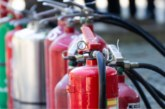 New Fire Safety Act prompts risk assessment review, Bureau Veritas tells duty holders