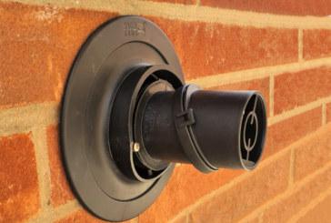 Worcester Bosch issues new Technical Bulletin featuring FlueSnug