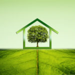 Achieving net zero homes   Working in harmony with the National Grid
