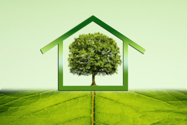 Achieving net zero homes | Working in harmony with the National Grid